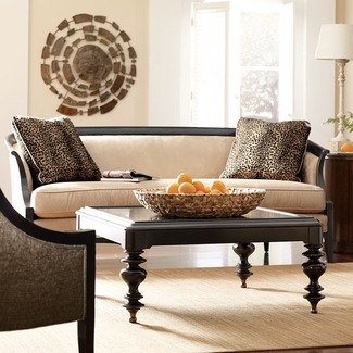Family Friendly Friday Coffee Table Ideas For Your Home