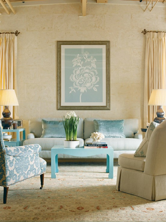 Motivational monday 3 common decorating questions for Room design questions
