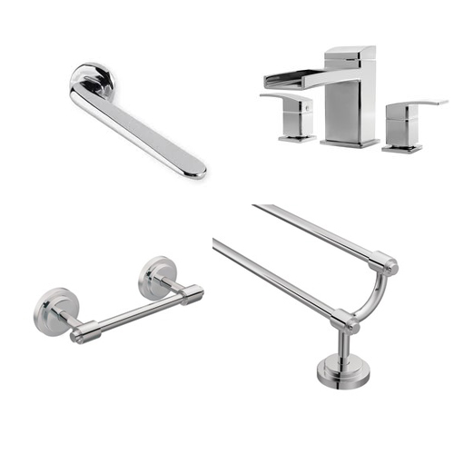 Price Pfister Shower Faucet Installation Instructions How To Remove Faucet Under Sink