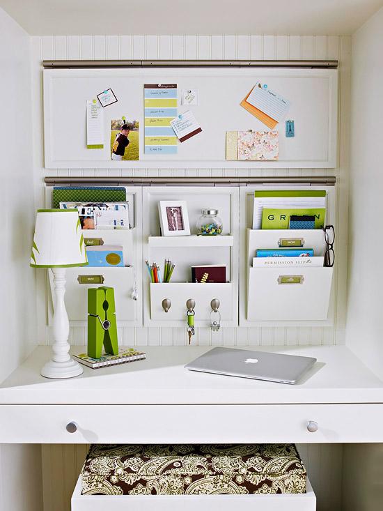 family friendly friday back to school interior ideas marker girl. Black Bedroom Furniture Sets. Home Design Ideas