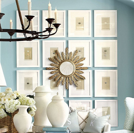 Target S Spring 2017 Home Decor Collections Are Everything: Home Accessories Ideas