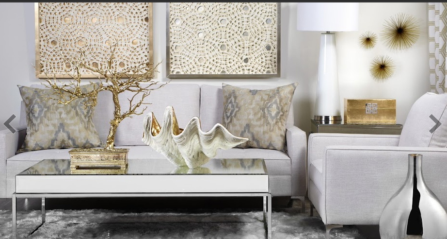 Home accessories ideas for Z gallerie bedroom decor