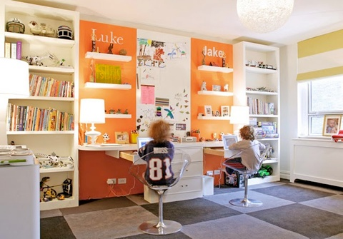Desk Ideas For Kids kids desk ideas