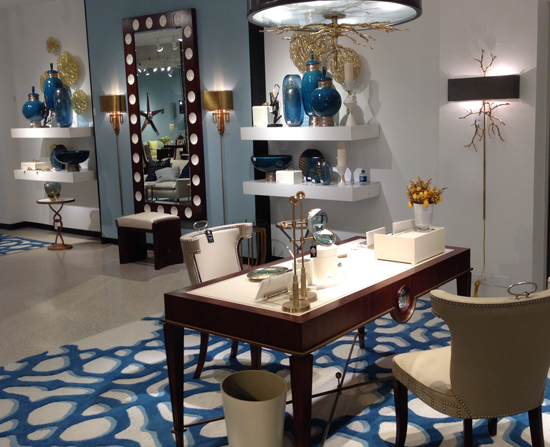 fall 2013 home color trends from high point