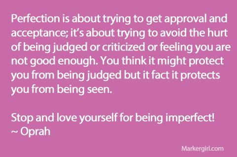 oprah quote_perfect