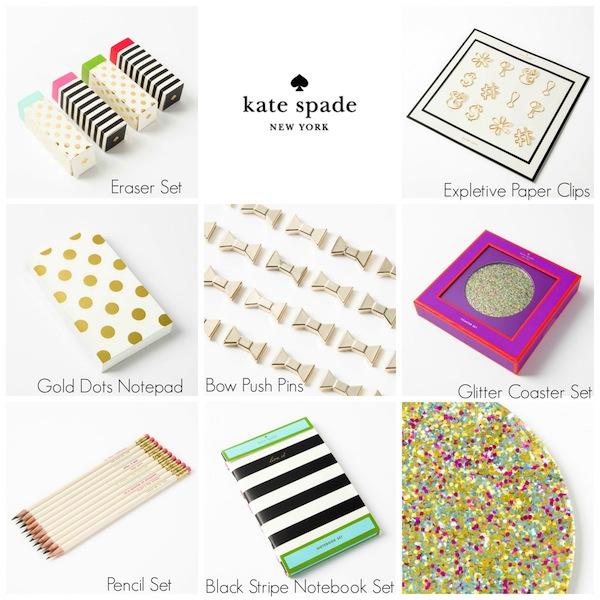 KateSpade_Desk-Accessories