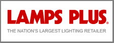 LampsPlus.com - America's Lighting Superstore!