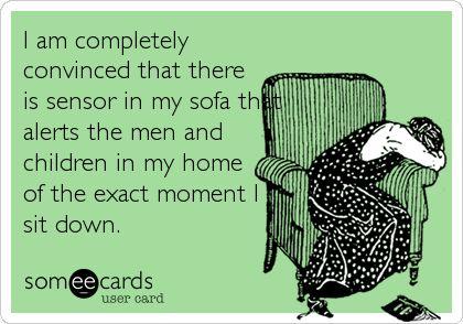 sofa quotes