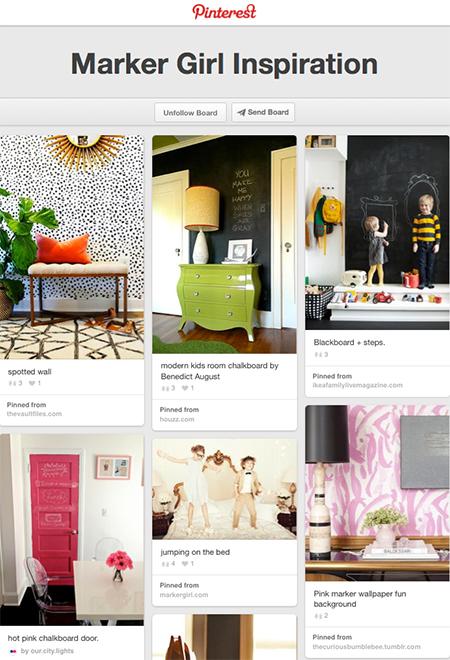 Marker_Girl_Pinterest_copy