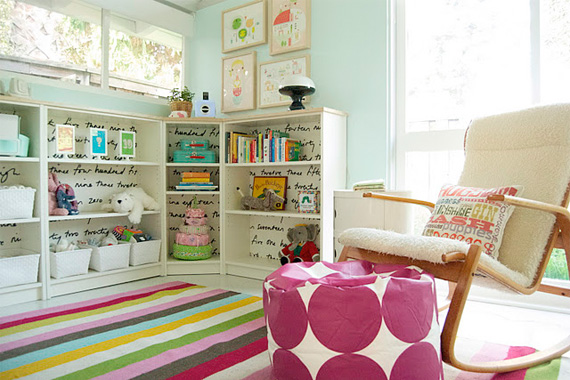 kids-rooms-storage-ideas-corners