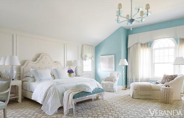 VER-mccarthy-bedroom-de-75107446