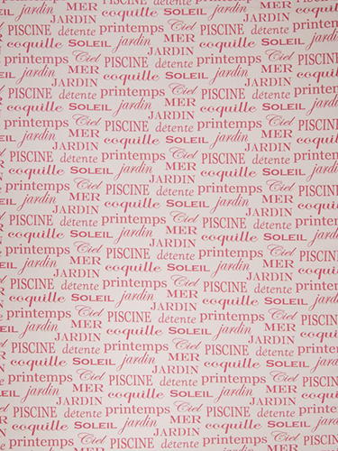 pisces pink