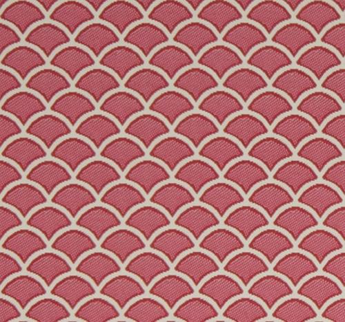sand dune pink