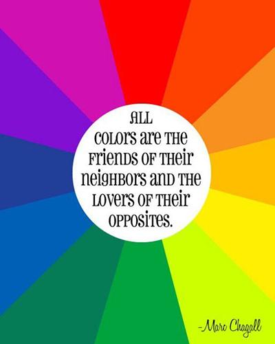 colorquote