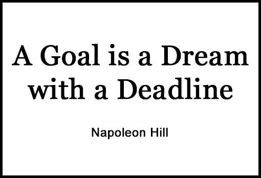 nh_goaldream