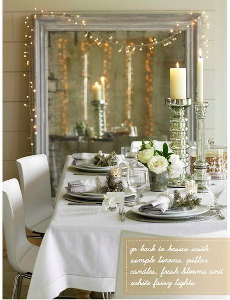 Christmas-table-decor_04