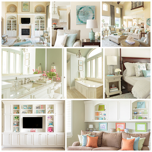 CollageFamilyFriendlyHome600