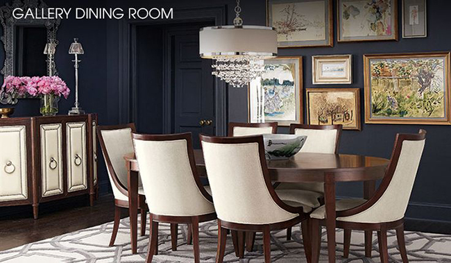 dining roomreplace