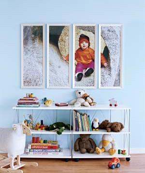 framing-child_300