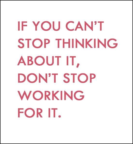 ThinkDoWork