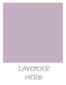 LavenderHerb