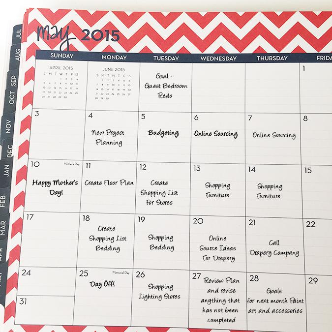 calendarnotessm