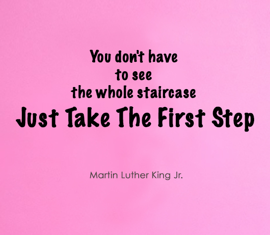 friststepquote