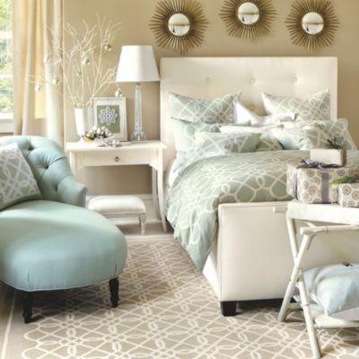 bedroom_ballards