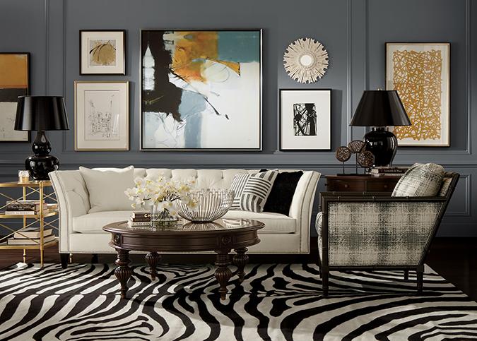 gallery_livingroom_room