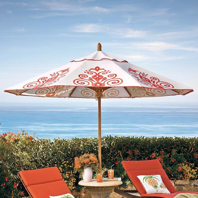 frontgateumbrella
