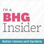 BHG Insider