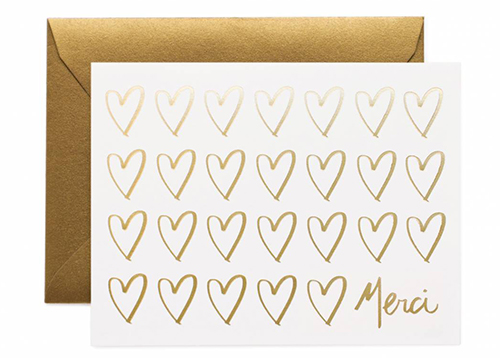 merci-hearts-greeting-card