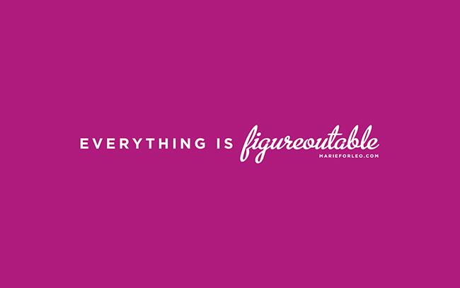 mf_everythingisfigureoutable_raspberry