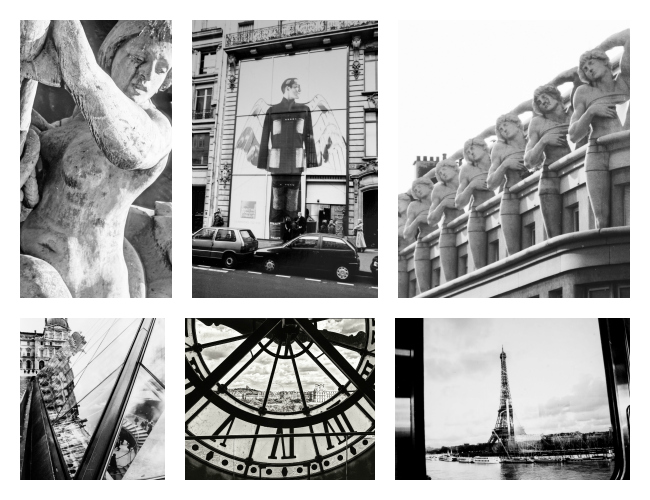parissmCollage