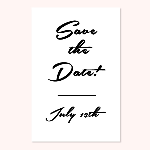 savethedatepinksm