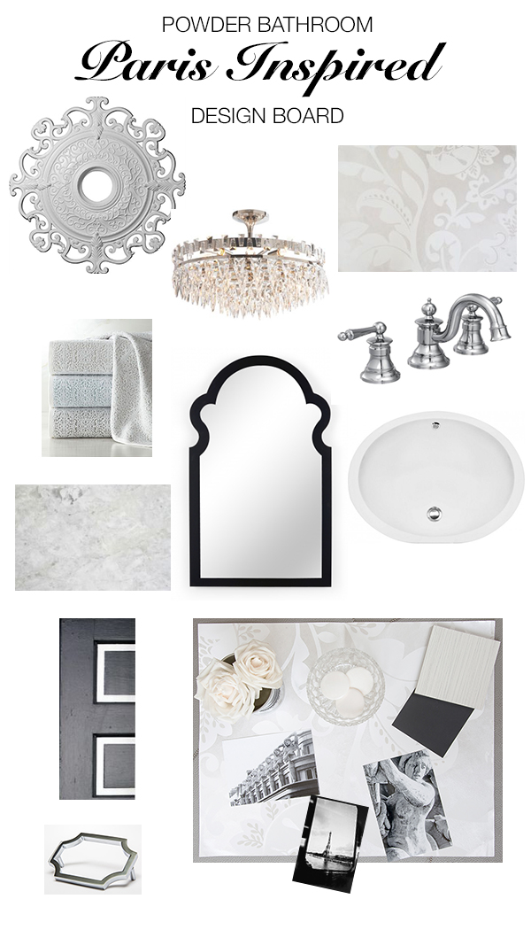 parisinspired_designboard