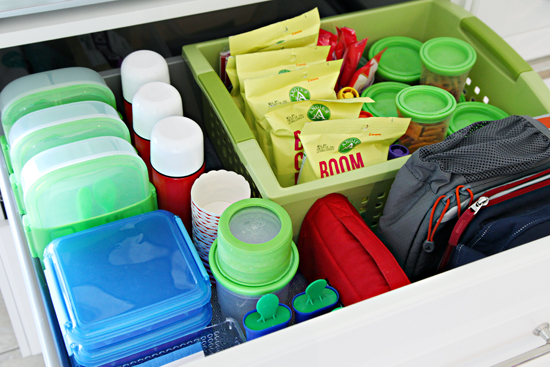 IKEA_Pantry_Organization_Drawer_7