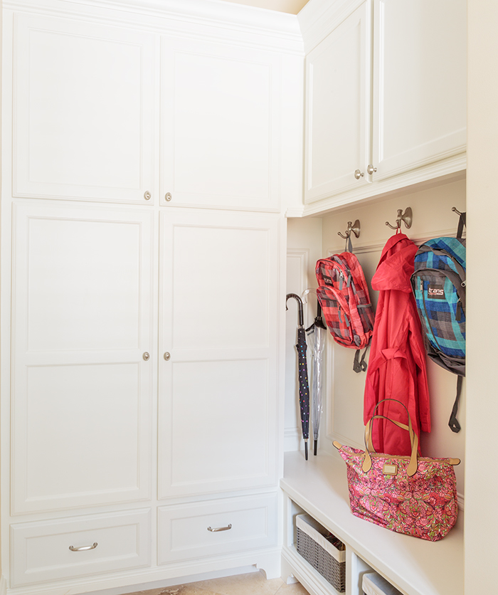 Mudroom_MarkerGirl