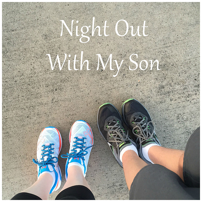 nightout_wordsm