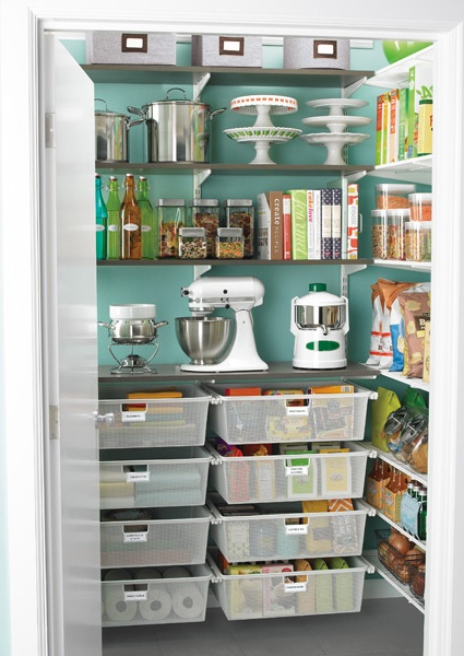 solid-and-ventilated-shelving