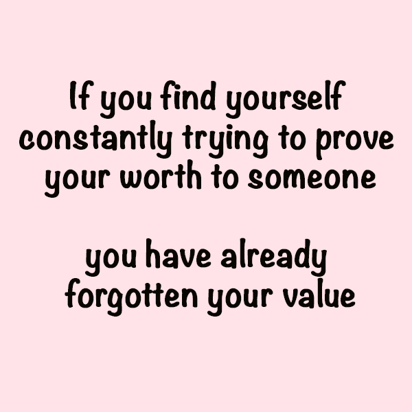 proveyourvalue