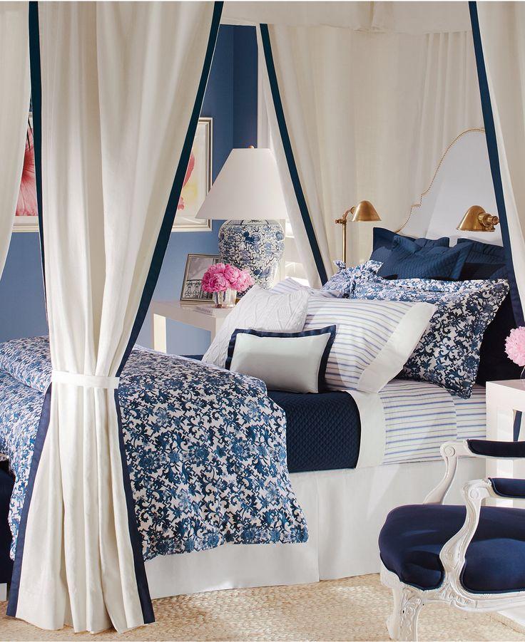 9bd76d3ec9 5 Quick Updates For Your Guest Bedroom | Marker Girl