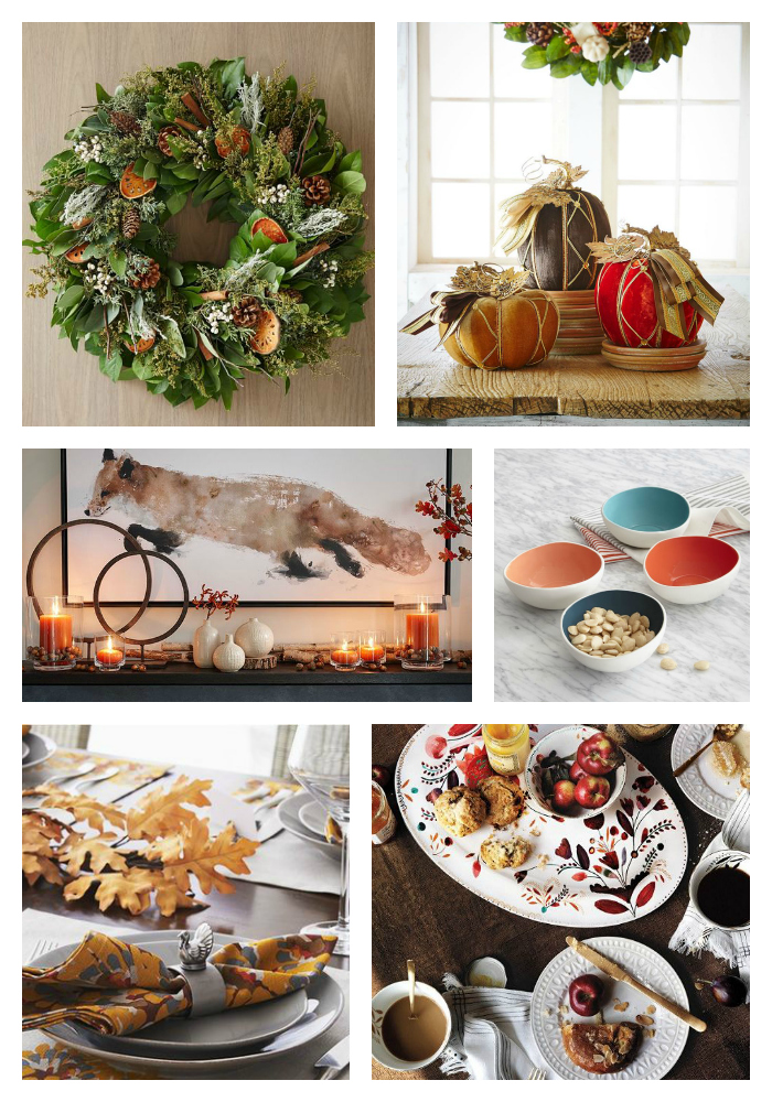 thanksgivingCollage2