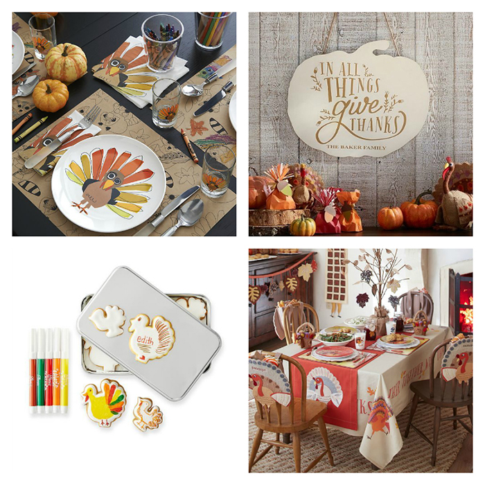 thanksgivingCollage3
