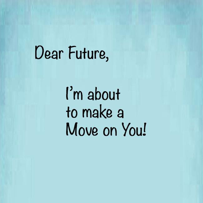 Futuremovessm