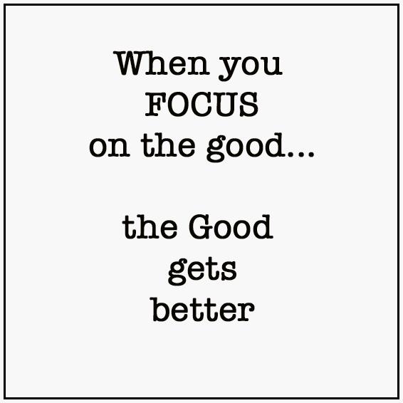 focusgoodquote1