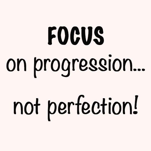 focusquote1