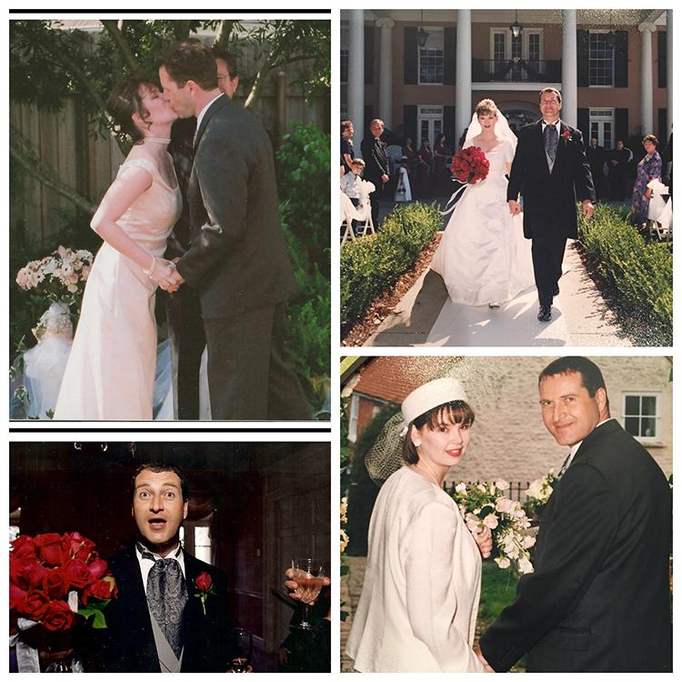 wedding anniversarysm