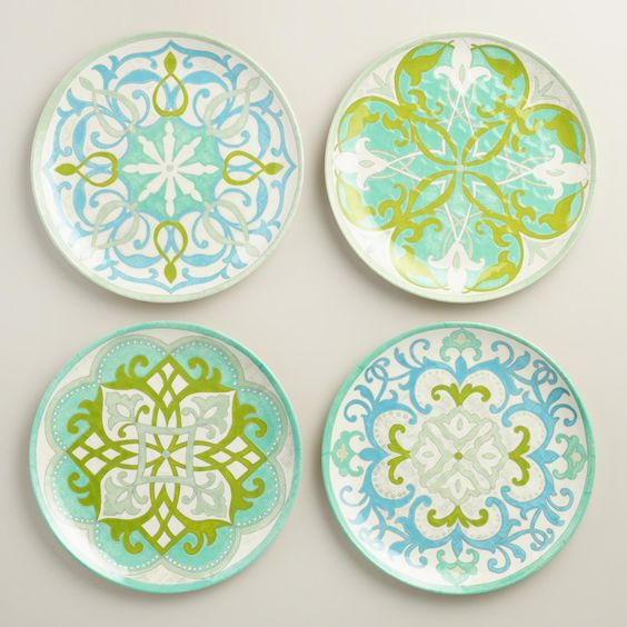 outdoorplates