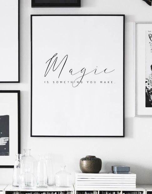 magic-copy